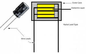 capacitor-fig1